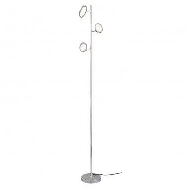 Stojací lampa LED  TR 472010306