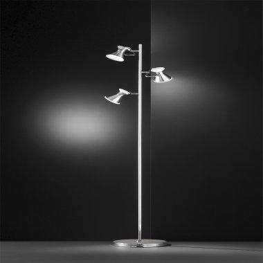 Stojací lampa LED  TR 472110307
