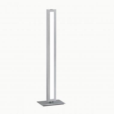 Stojací lampa LED  TR 472290105