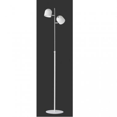 Stojací lampa LED  TR 472490201