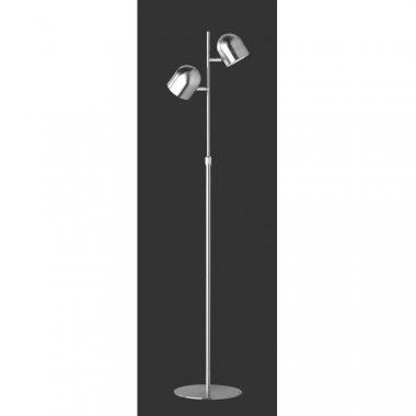 Stojací lampa LED  TR 472490207