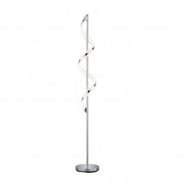 Stojací lampa se stmívačem LED  TR 472910106