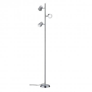 Stojací lampa LED  TR 473190307
