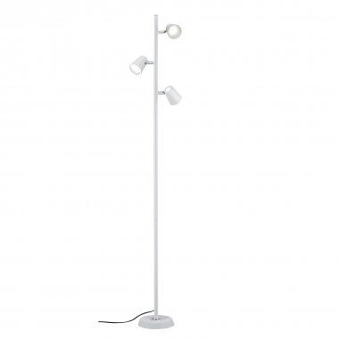 Stojací lampa LED  TR 473190331