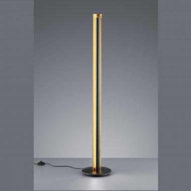 Stojací lampa LED  TR 474410179