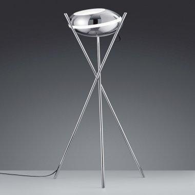 Stojací lampa LED  TR 476110106