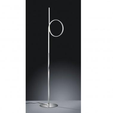 Stojací lampa se stmívačem LED  TR  476412506