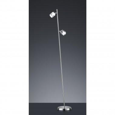 Stojací lampa TR 477110207