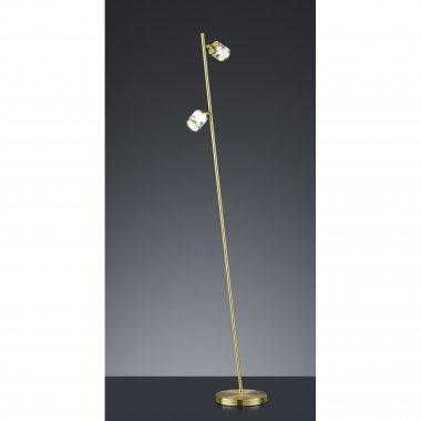 Stojací lampa TR 477110208