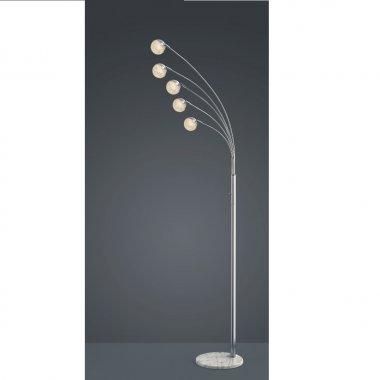Stojací lampa LED  TR 478310506