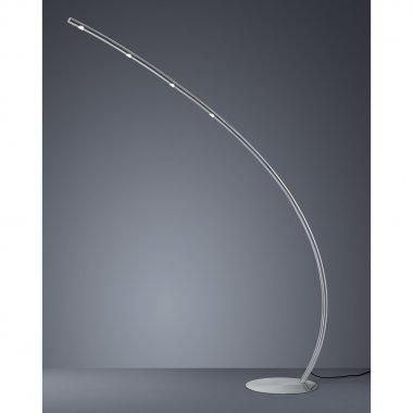 Stojací lampa TR 478490407