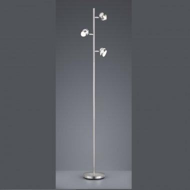 Stojací lampa LED  TR 479310307