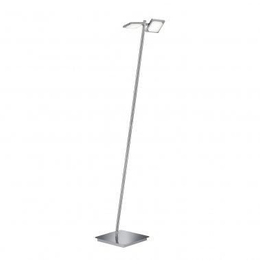 Stojací lampa se stmívačem LED  TR 479610207
