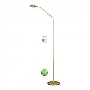 Stojací lampa TR 4912011-08