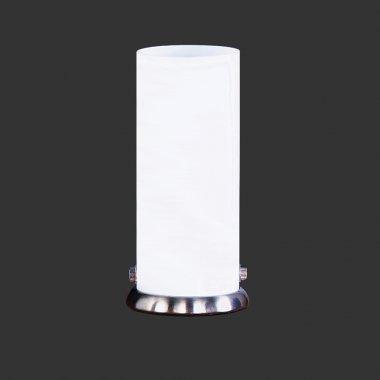 Pokojová stolní lampa TR 5000011-07
