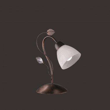 Pokojová stolní lampa TR 500700128