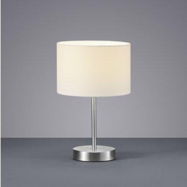Pokojová stolní lampa TR 501100101