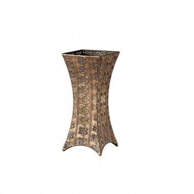 Pokojová stolní lampa TR 502500162