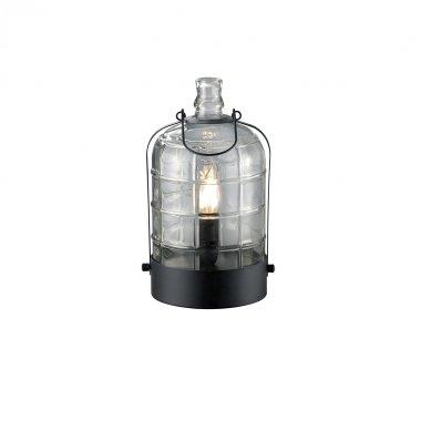 Pokojová stolní lampa TR 502700102