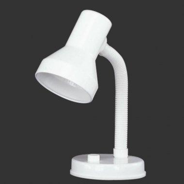 Pokojová stolní lampa TR 5027011-01