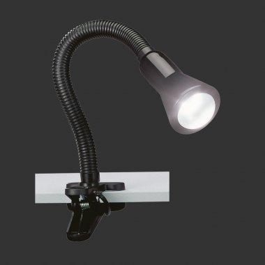Stolní lampička na klip TR 5028010-02