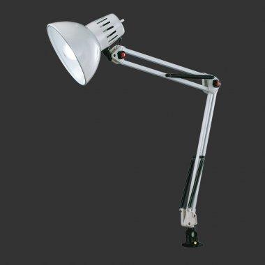 Stolní lampička na klip TR 5029010-01