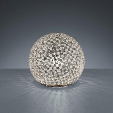 Pokojová stolní lampa TR 503000189