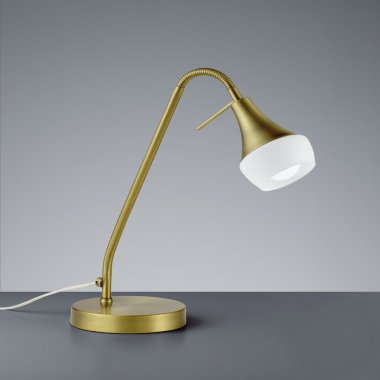 Pokojová stolní lampa TR 503100104