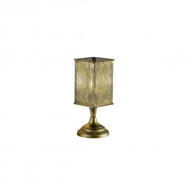 Pokojová stolní lampa TR 503300104