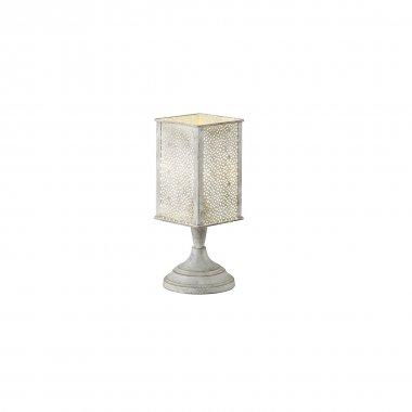 Pokojová stolní lampa TR 503300161