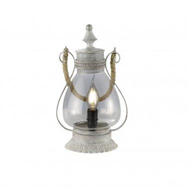 Pokojová stolní lampa TR 503500161