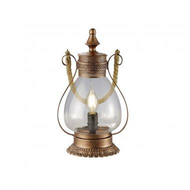 Pokojová stolní lampa TR 503500162
