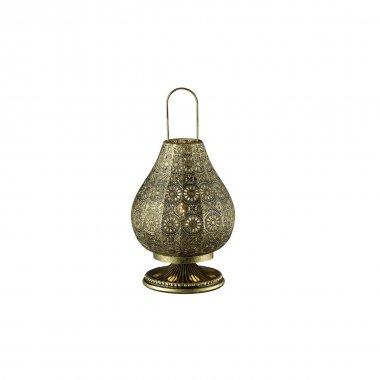 Pokojová stolní lampa TR 503700104