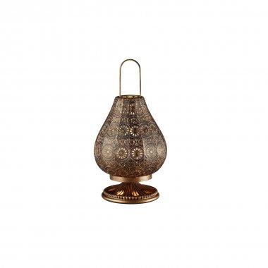 Pokojová stolní lampa TR 503700162