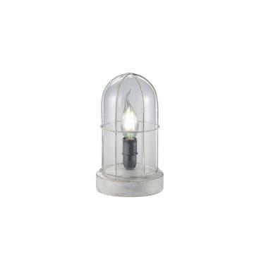 Pokojová stolní lampa TR 503800161
