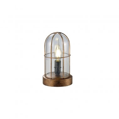 Pokojová stolní lampa TR 503800162
