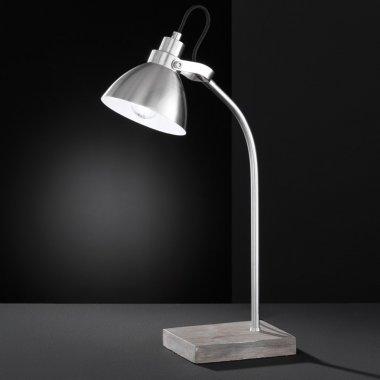 Pracovní lampička TR 505000130