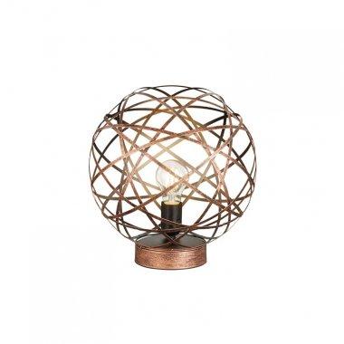 Pokojová stolní lampa TR 505100162