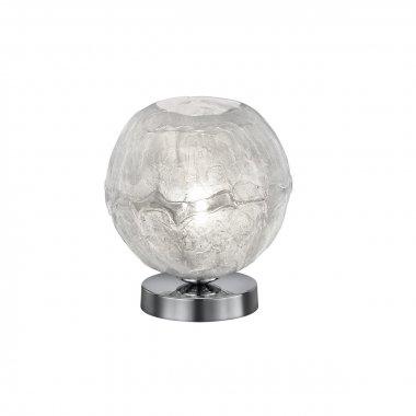 Pokojová stolní lampa TR 505600101