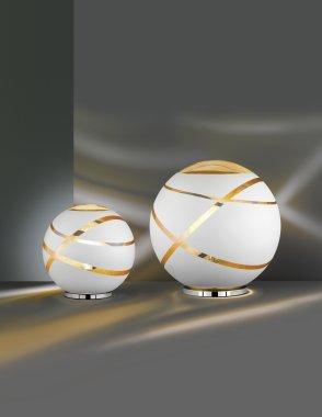 Pokojová stolní lampa TR 506100131