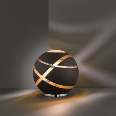 Pokojová stolní lampa TR 506100132