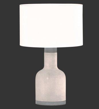 Pokojová stolní lampa TR 506100178