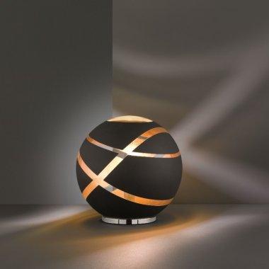 Pokojová stolní lampa TR 506190132