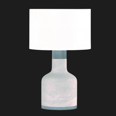 Pokojová stolní lampa TR 506190178