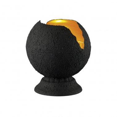 Pokojová stolní lampa TR 506400179