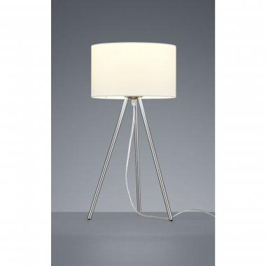 Pokojová stolní lampa TR 506600101