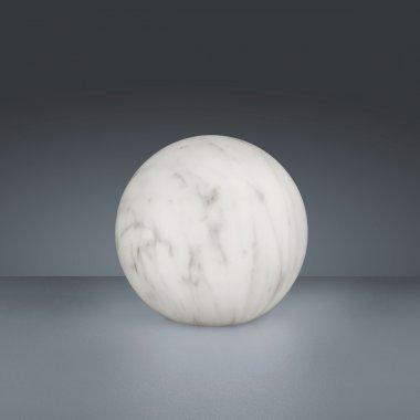 Pokojová stolní lampa TR 506700106
