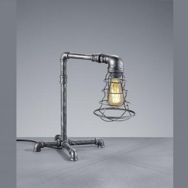 Pokojová stolní lampa TR 507000188