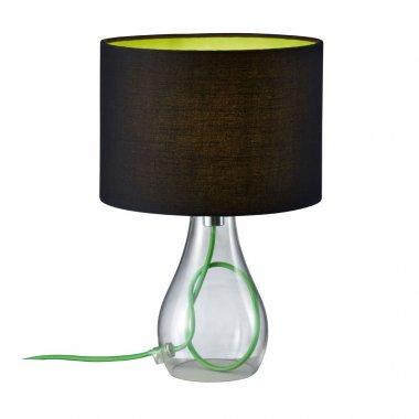 Pokojová stolní lampa TR 508500102