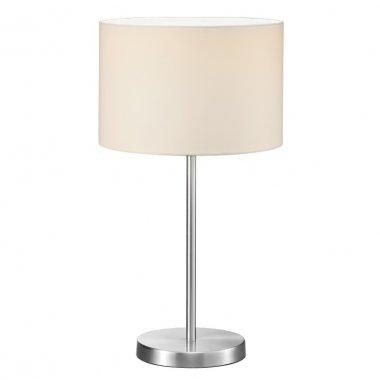 Pokojová stolní lampa TR 511100101
